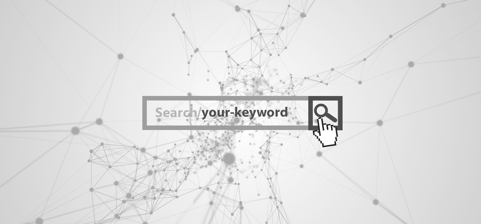 Keywords in a URL for SEO